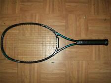 Yonex RD-23 Super Mid-Size 105 4 1/8 Tennis Racquet