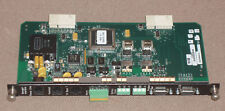 MKT-006-02016 XNM Eastern Research Expansion Node Manager Interface ERI-DNX-11