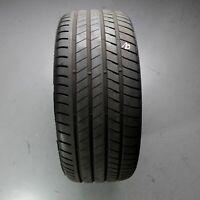 1x Bridgestone Alenza 001 * 275/45 R20 110Y DOT 5218 6,5 mm Runflat Sommerreifen