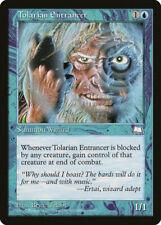 Magic MTG Tradingcard Weatherlight 1997 Tolarian Entrancer