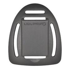 kQ LED LENSER Helm Befestigungskit Connecting Kit 0393 für H14.2 und H14R.2