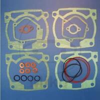 ATHENA Dichtungssatz Motor Dichtsatz Topend P400270600220/1