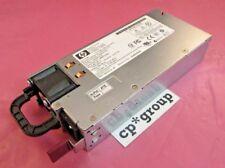 2x HP DL180 G5 750W Power Supply PSU 486613-001 451366-B21 449838-001 HSTNS-PL12