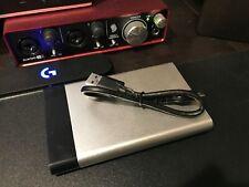 Rekordbox 6 Pioneer PRO DJ HD -Playlists, Cues, Digital Audio Music CDJ-2000NXS2