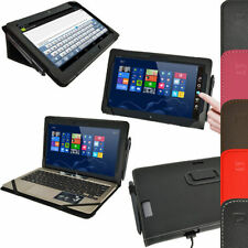 Keyboard Folio Case