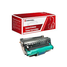 1PK Compatible Q3964A Drum For HP Laserjet 2500 2550 2550N 2550L 2820 2840