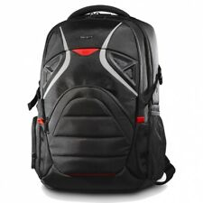 Bolsa Targus Gaming 17.3 backpack Blkred