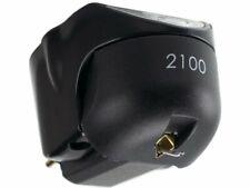 Goldring 2100 MM Cartridge - Moving Magnet + Stylus