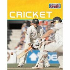 Cricket (Inside Sport)