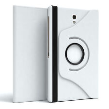 EAZY CASE Samsung Galaxy Tab 3 8.0 Funda Protectora Tablet Estuche 360 Grad