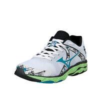 Mizuno Wave Inspire 10 Womens Running Shoe (B) (431) | SAVE $$$