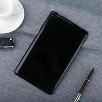 TPU Soft-Cover per Lenovo Scheda E7 TB-7104F Smart Case Custodia Tablet Cover