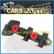 Brake Master Cylinder - LADA NIVA 1700 cm ³, 1900 cm ³/2110-2112/2108-21099