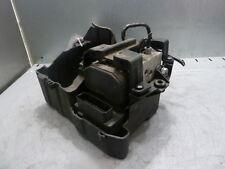 BMW  F650 CS F650CS ABS Modul Hydroaggregat  Druckmodulator Steuergerät