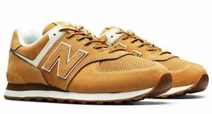 New Balance 574 X Junya Watanabe MAN COMME des GARÇONS eye Shoes Size 7 $185
