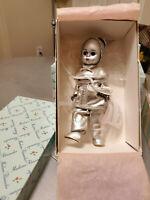 Madame Alexander Tin Man - (64405) Wizard of Oz Collection