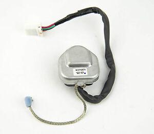 OEM 04-06 Acura TSX Xenon HID Headlight Igniter Bulb Socket 33129-SCC-003
