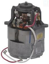 KitchenAid 9706760 220 V Blender Motor