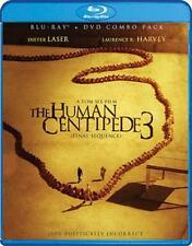 The Human Centipede 3 (DVD,2015)