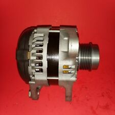 2008 Chrysler Town & Country 4.0liter V6 160AMP Alternator with Warranty