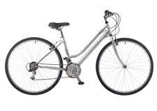 Vélos avec 18 vitesses