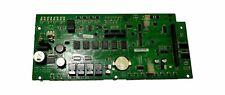 Jandy AquaLink R0466700 substituição PCBA Placa De Circuito Impresso Circuit Board 50 Pinos E0260600