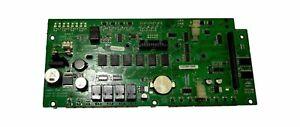 Jandy AquaLink R0466700 Replacement PCBA PCB Circuit Board 50 Pin E0260600