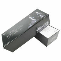 Cards Against THRONES Edition Contains Game of Thrones for Adults 731 cards