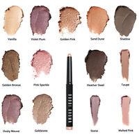 Bobbi Brown Eye Shadow Stick 1.6g (With Tracking) Long Wear Cream Budge-Proof