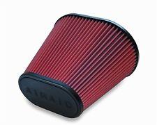 Airaid 720-476 Air Filter