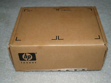 NEW (COMPLETE!) HP 2.13Ghz X3210 Xeon QC CPU Kit ML310 G5 454631-L21