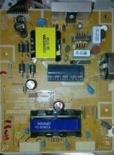 Samsung 943BW LCD Monitor Repair Kit, Capacitors Only, Not the Entire Board