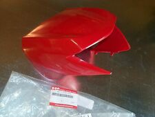 New Suzuki 2005-2013  King Quad 700 & 750 red speedometer headlight handle cover