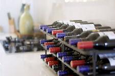 72 Bottle Vinrac wine rack modular