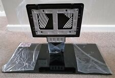 LG 42LE8900 Tavolo Stand E GUIDE