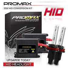For Lexus 55W Promax light Xenon HID Conversion KIT H4 H7 H11 9006 D2S 5202 880