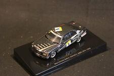 AutoArt Mercedes-Benz 500 SEC (W126) 1989 1:43 #5 24h Spa-Francorchamps (JS)