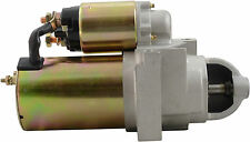 Chevy 305 350 454 Mini Racing PMGR Starter High Torque 9000786 NEW 6449