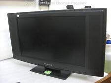 """Syntax Olevia lt27hvx 27"""" LCD Multi-Media Display"""