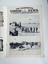 The Illustrated London News - Saturday August 29, 1942