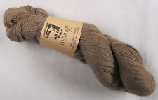 35% OFF! 100g Juniper Moon Farm HERRIOT FINE Soft Baby Alpaca Sock Yarn #2003