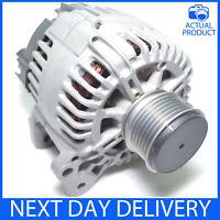 Valeo Lichtmaschine 180A Audi A6 Seat Alhambra VW Passat CC 2,0TDI 03G903016A