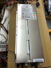 EMACS R1V-2275V 275W  Power Supply 100V-240V 47-63hz R1V2-5275V4H bracket