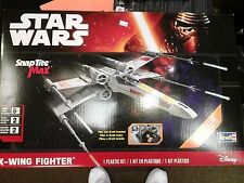 Revell 85-1894 Star Wars X-Wing Fighter