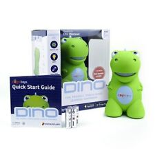 New CogniToys Dino Educational Smart Toy Ages 5+ Learning Companion Dinosaur
