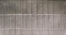 Wills SSMP223 Corrugated Glazing (Iron Type) Plastic Sheets (Pk4) OO Gauge