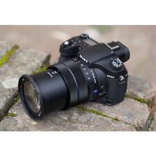 Sony Cyber-shot Dsc-rx10 IV Digital Camera disponib