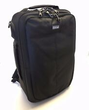 Think Tank Photo Airport Essentials™ Carry-On Camera Backpack with Laptop Pocket
