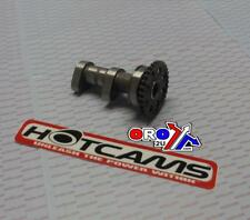 New Hotcams Stage 1 Intake Camshaft YAMAHA YZF 450 14-15 Cam Shaft Hot Cams