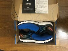 Brooks Pure Flow 6 Running Shoes Men's Size US11